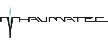 thaumatec-standard-logo